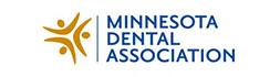 Minnesota-Denrtal-Association