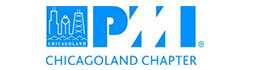 PMI-Chicagoland-Chapter