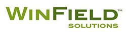 Winfield-Solutions